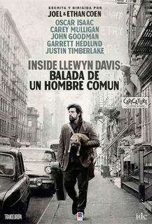Dvd - Balada De Un Hombre Comun