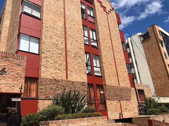 Apartamento En Venta En Belmira, Bogotá