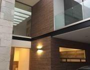 Estrena Casa En Zona Esmeralda Chiluca
