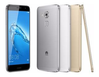 Smartphone Huawei Nova Plus, 5.5 1920x1080, Android 6.0, Lt