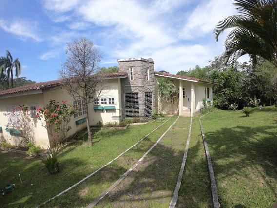 Casa - Laranjinha - Ref: 29771 - V-29769