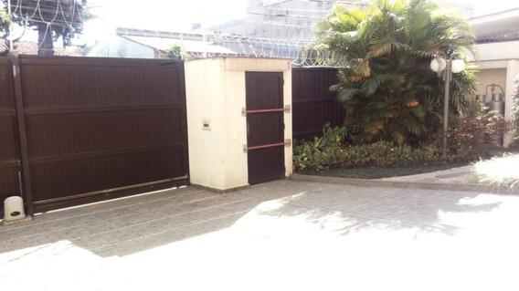 Sobrado Residencial À Venda, Vila Galvão, Guarulhos. - So1222