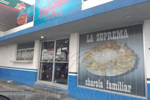 Locales En Renta En Valles De La Silla, Guadalupe