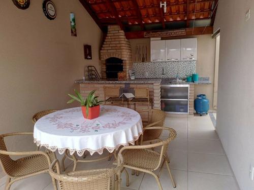 Casa-padrao-para-venda-em-jardim-sao-marco-sao-jose-do-rio-preto-sp - 2018399