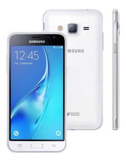 Celular Samsung Galaxy J3 Pro 16gb