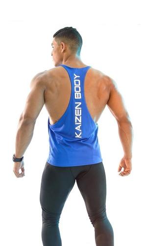 Camisillas Para Entrenar Gym, Fitness