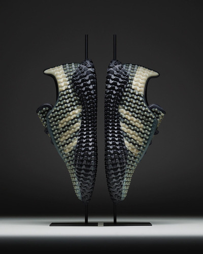 adidas Graddfa Akh X Craig Green 11 Us