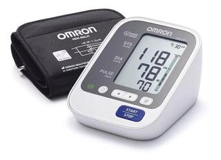 Tensiometro Digital Automatico De Brazo Omron - Hem-7130