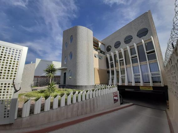 Consultorio Renta Colonia Galindas Queretaro Ccr210222-ls
