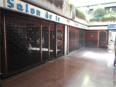 Enrique Mac Iver 133 - Local 133