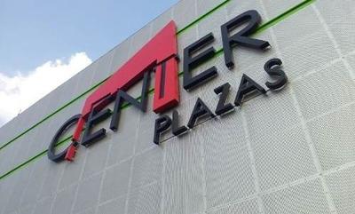 Local Comercial En Renta, Center Plazas, Ecatepec, Edo. Méx.