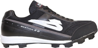 Zapato Softball Olmeca Modelo Bastian Sb Envio Gratis