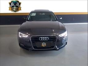 Audi A5 1.8 Tfsi Sportback Ambiente 16v