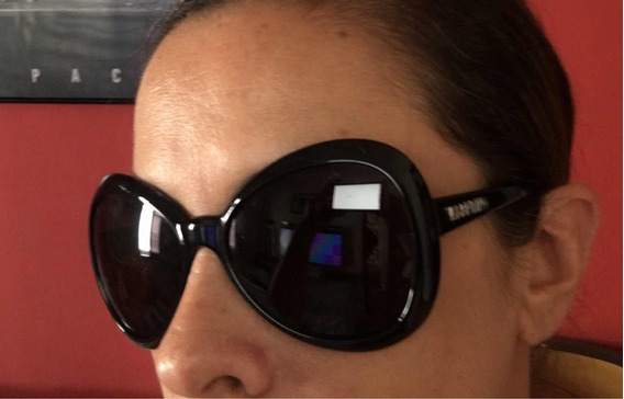 Óculos Valentino Original