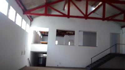 Comercial-são Paulo-vila Romana   Ref.: 57-im61349 - 57-im61349