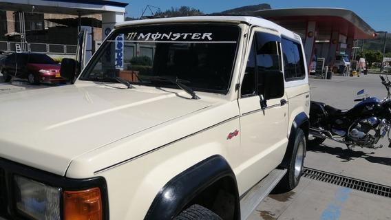 Chevrolet 91 Dlx