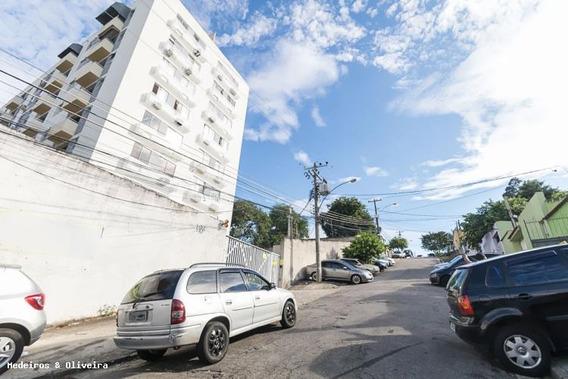 Apartamento Para Venda Em Rio De Janeiro, Irajá, 2 Dormitórios, 2 Banheiros, 1 Vaga - Ap166_2-1025866