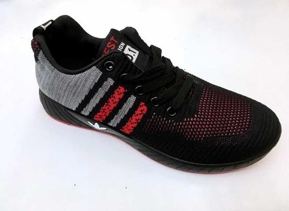 Zapato Deportivo Caballero Tallas 39 Al 43