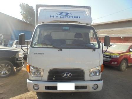 Camion Hyundai 03-19-109
