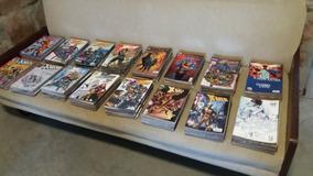 X - Men / X - Men Extra , Lote Com 156 Revistas
