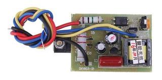 Modulo Fuente Tv Lcd Led Universal 14 A 60 Pulgadas 180watts