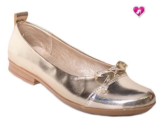 Chatita Balerina Comunion Nenas Modelo Altar De Shoes Bayres