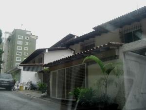 Casa En Venta Tzas. Del Club Hípico, Md 20-8949