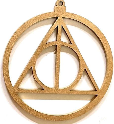 Imagen 1 de 5 de 12 Esferas Navideñas Temática Harry Potter