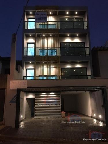 Ref.: 5224 - Salas Em Osasco Para Aluguel - L5224