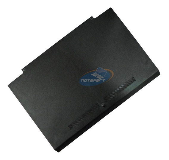 Tampa Inferior Original Notebook Hp Probook 4430s 679223-001