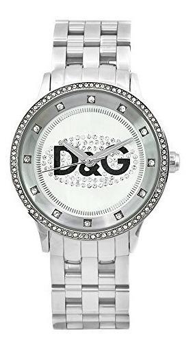 Relógio Unisex Dolce & Gabanna Dw0145