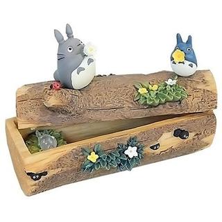 Mi Vecino Totoro Interior Accesorio Funda