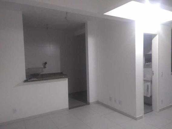 Casa Em Condomínio-à Venda-méier-rio De Janeiro - Mecn20029