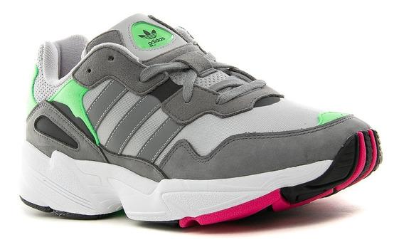 Zapatillas Yung-96 adidas Originals Tienda Oficial