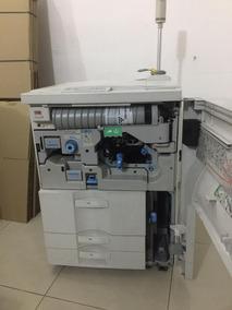 Impressora Ricoh Mp 9100