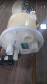 Bomba Combustivel Xj6/ Xt 660