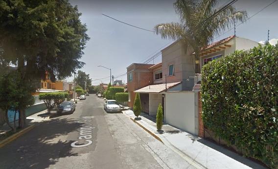 Casas Venta Df En Casas En Venta En Distrito Federal En Mercado
