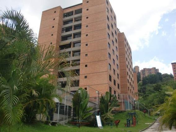 Apartamento En Venta Eg Mls #20-3809