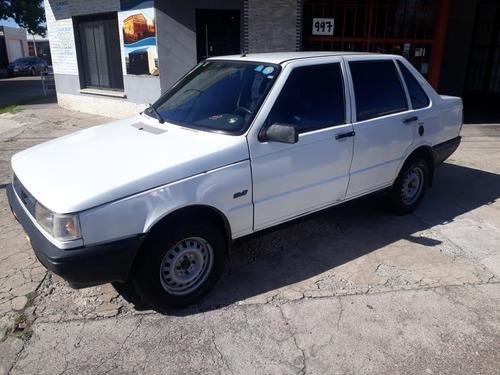 Fiat Duna 1.7 Sdl Muy Buen Estado Oferta Autocc
