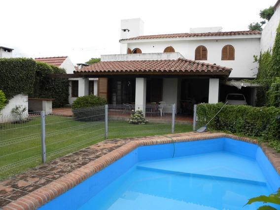 Casas 3 Dormitorios En Venta Urca