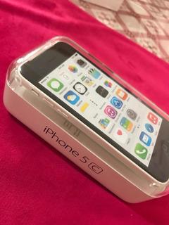 iPhone 5c Original 8gb