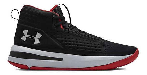 Under Armour Zapatillas Hombre Torch