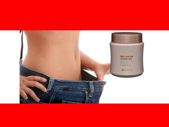 Creme Gel Corps Celulite Estrias Medidas Gordura Localizada
