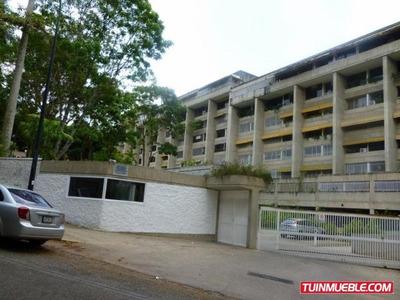 Apartamentos En Venta Cjj Tp Mls #14-5679-- 04166053270