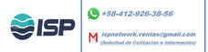 Proveedores De Internet - Ispnetwork C.a.
