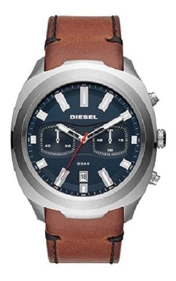 Reloj Diesel Dz4508 Para Hombre