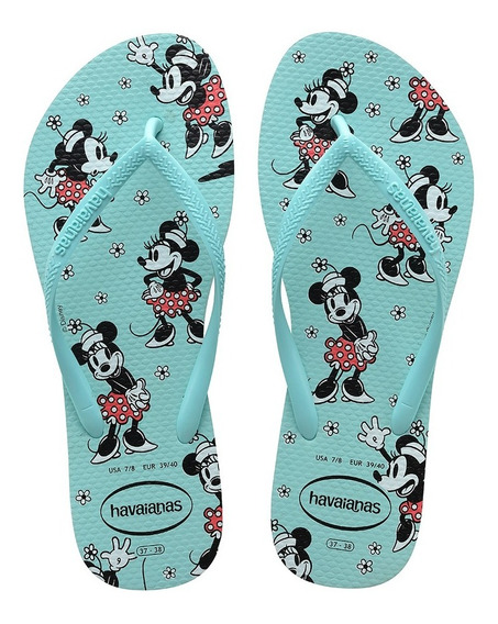 Havaianas Havaianas Slim Disney