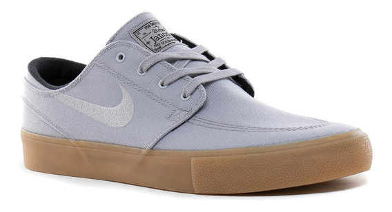Zapatillas Sb Zoom Janoski Cnvs Nike Fluid Tienda Oficial