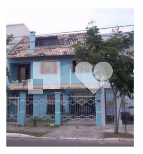 Casa-porto Alegre-sarandi | Ref.: 28-im418409 - 28-im418409