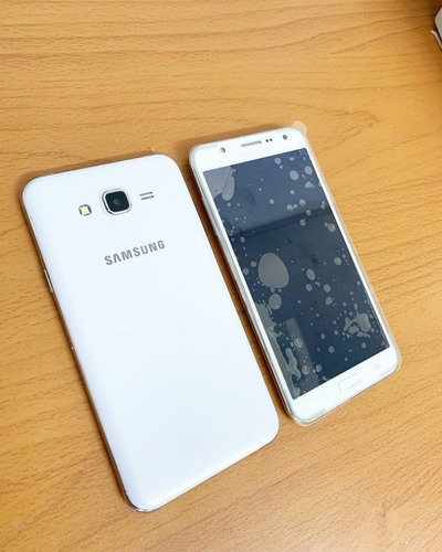 Samsung Galaxy J7 16gb 4g